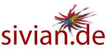 sivian.de|Aufkleber|T-Shirt Druck und Wandtattoos