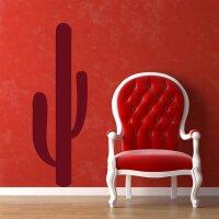 Wandtattoo Kaktus