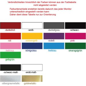 Autoaufkleber Limited Edition Aufkleber JDM Tuning Stylingaufkleber<br>Aufkleber für Motorrad Roller